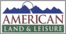 American Land and Leisure